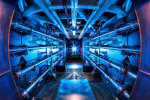Credit: Lawrence Livermore National Laboratory