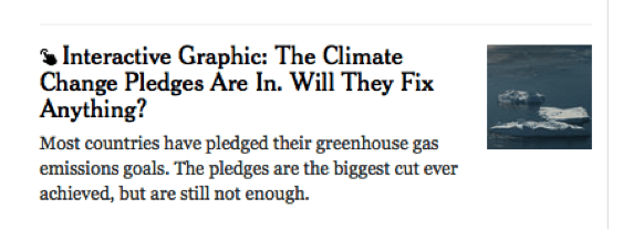 pic nytimes