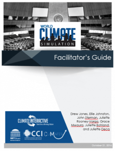 facilitatorguide